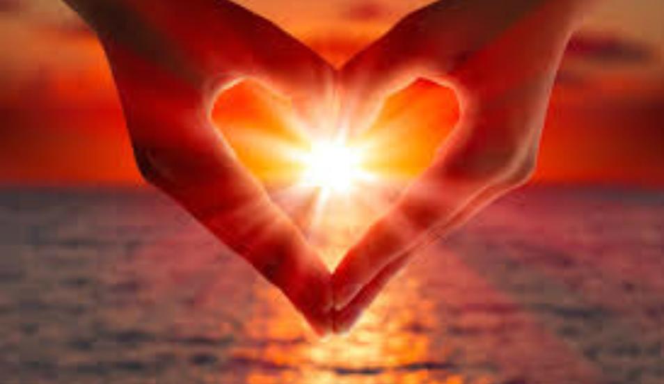 Renewing-Heart-1