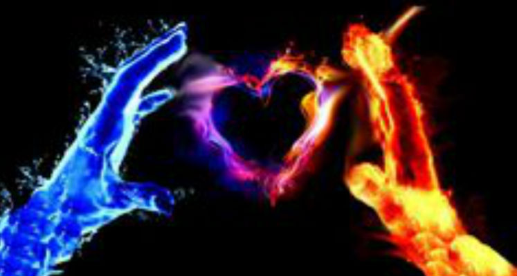 heart-gases-1