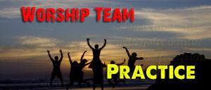 worship-team-practice